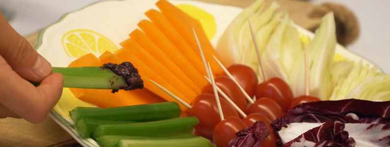 Anita-Dambrosio-article-pate-olives-crudite